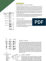 metodo flauta dulce avanzado.pdf