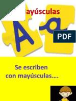 119681773-mayusculas