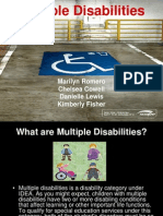 multiple disabilities-eex