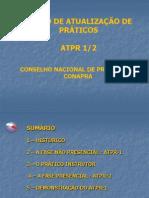 Souza Filho Atpr