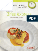 Cocina.contra.reloj.bifes.express.pdf.by.chuska.{Www.cantabriatorrent.net}