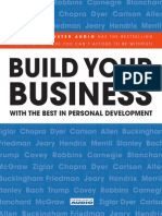 Write Personal Development