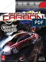 Nfs Most Wanted Cheats Pdf
