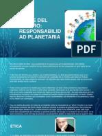 RESPONSABILIDAD PLANETARIA.pptx