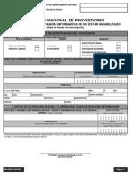 DSE-SREG-FOR-0003-Sol Con Inf No Inhab.pdf