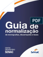 Guia Normatizacao
