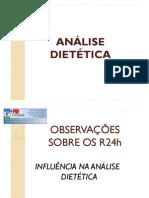 análise dietética R24h_relat final (1)