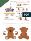 C-teddybear0001 e a4