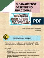 (8) Modelo_Canadiense_del_desempeño_ocupacional