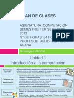 plandeclasescomputacion-ppsx