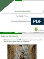 275660-Aula06-Cabeamento_Estruturado