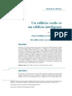 61-75.pdf