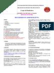 IT 01 - Procedimentos Administrativos Com Modif. PTS