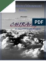 CHIRAG 3RD-IPM.pdf