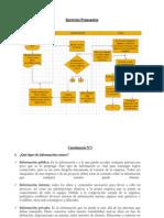 Practica N3 Propuestos-Pariapaza Cuarite Julio Miguel
