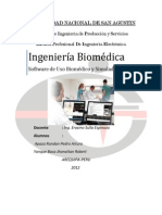 Ing. Biomedica - SIMMULADORES.docx