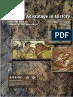 Military Advantage in History