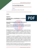 TASes01_InvestigaPsicolEduc