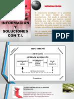 Planeamiento - Expo