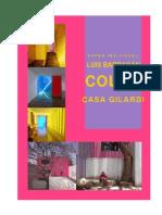 Paper Individual - Color (Natalia Sandoval Quezada)