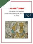 51822472 de Isis y Osiris Plutarco
