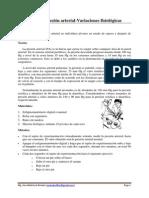 PRACTICA 8 2012 PRESION ARTERIAL.pdf
