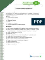 Articles-23093 Recurso Docx (1)