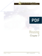 Chapter_7_Housing (Real Estate Prices)