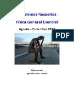 fge-herramientas-2013