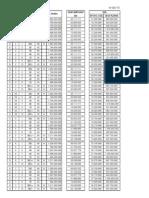 Pricelist Muarabaru - 2013-10-14-Bahama