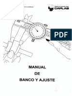 Manual de Banco Ya Just e