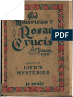 The American Rosae Crucis, January 1916.pdf