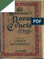 The American Rosae Crucis, January 1916.pdf
