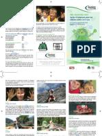 kinderprogramm_französisch