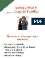 Anticonceptivos-ETS 2013.ppt
