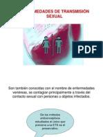 enfermedades de transmisión sexual 3013.ppt