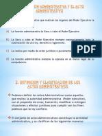 Derecho Cap 3