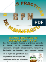 2._UNAL MEDELLÍN_SEMINARIO_TALLER_HACCP._BPM_-_DX_-_PERFIL_Y_PLAN_MAYO 11-12-13_DE_2011
