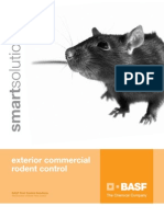 Smartsolutions Rodent Solution Guide