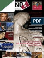 Piceno33_00_09_Luglio_Bassa