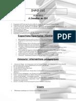 INFO CDI02.pdf
