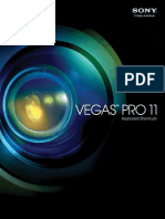vegaspro11_keyboardcommands_enu