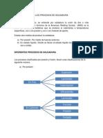 Resumenes Procesos Soldadura grupo 3.docx