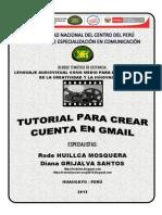 TUTORIAL PARA CREAR CUENTA EN GMAIL.pdf