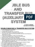 220 kv substation single line diagrams pdf to word