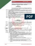 REGLAMENTO DE ELECCIONES DEL CSST.docx