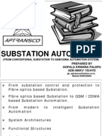 33kv substation costruction manual transformer for Substation design pdf