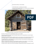 A-Long-Term-Survival-Guide-Survival-Cabins.pdf