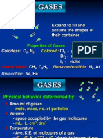 Gases.ppt