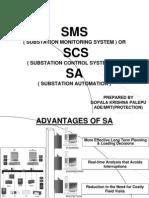 Substation Automation 1